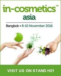 in-cosmetics-asia-2016