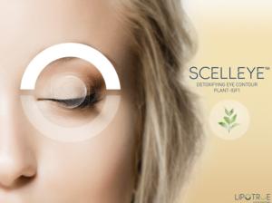 Scelleye Beauty Industry Awards 2017